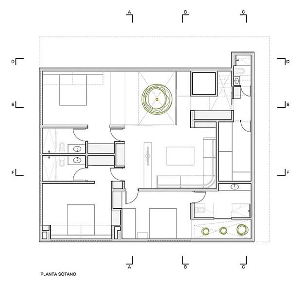 Casa P12