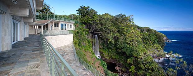 water falling state falls