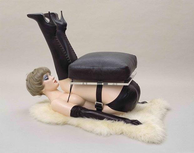 Chair 1969