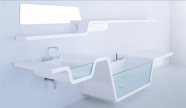 Ebb Sink