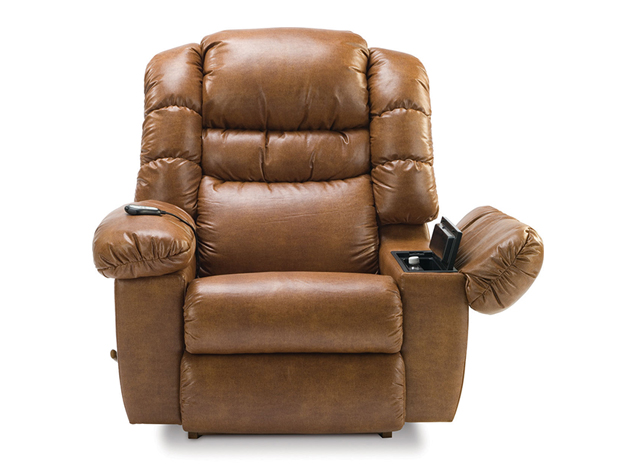 armchair storage
