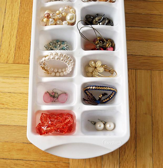 ice cube tray width=
