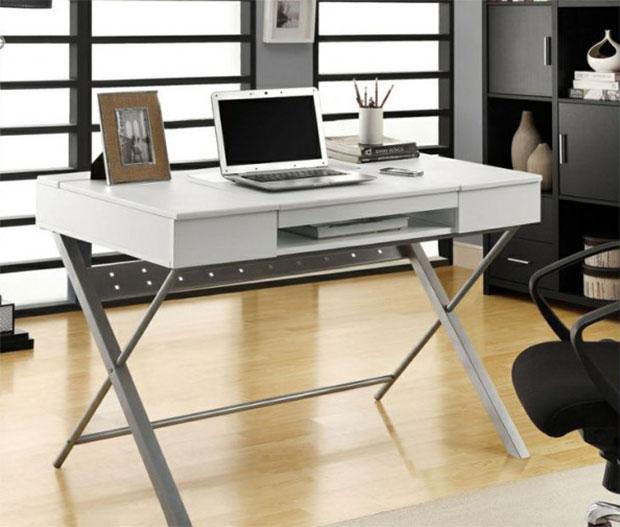 Hollow Core Desk
