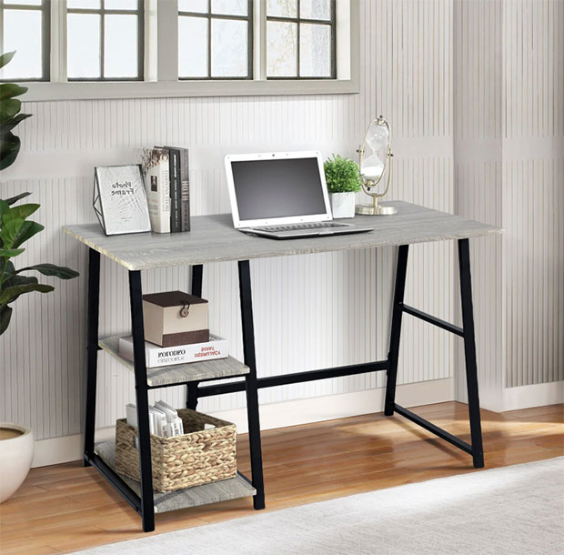 Abrahams Computer Desk