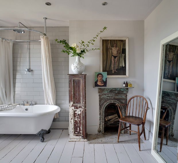 Kent Quirky Home Decors