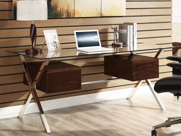 Abeyance Office Desk