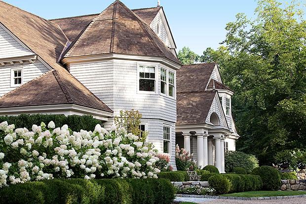 Elegant Country Estate