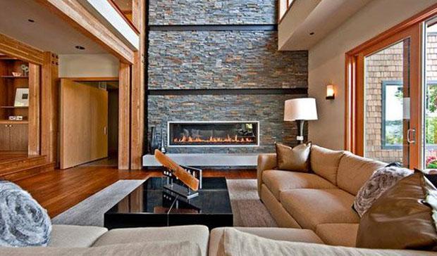 Northwest Residence