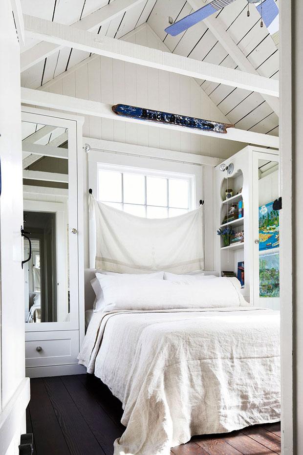 Mirrored-Room