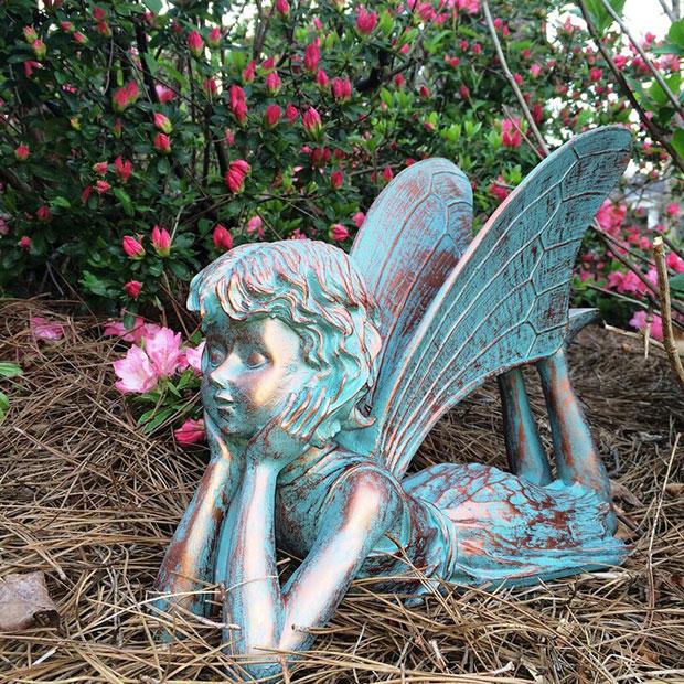 Fairy Dreamer