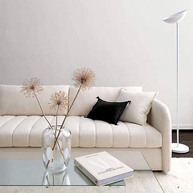 Lithe Floor Lamp