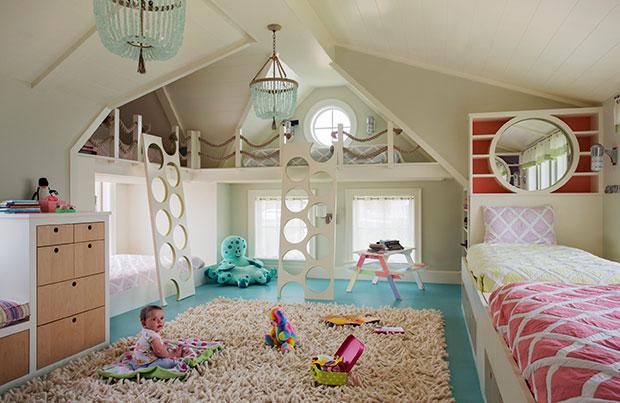 Beach House Narragansett