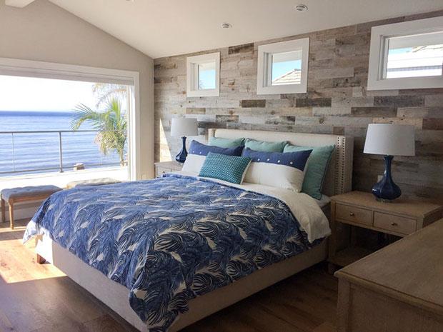 Pismo Beach Home Remodel