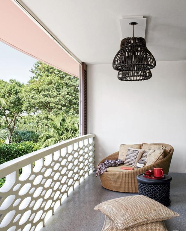 Palm Beach Apartment