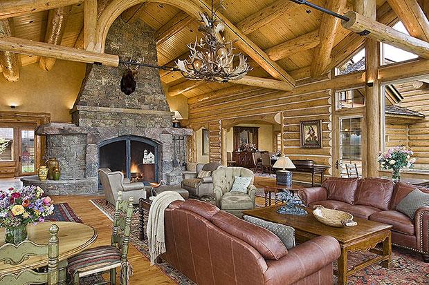 Fayette Ranch