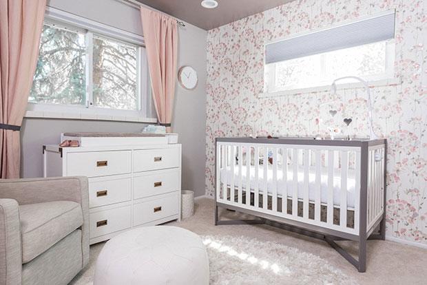 Ellary's Nursery